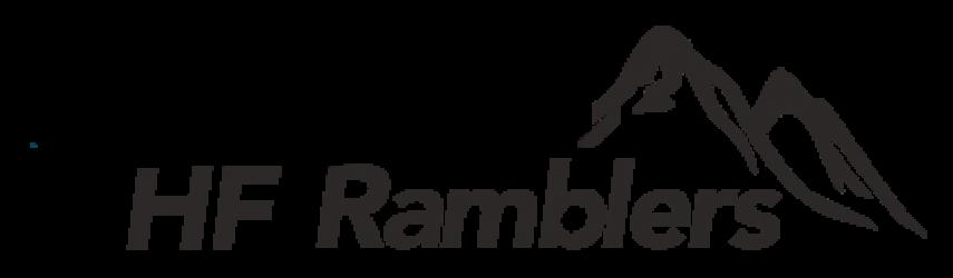 Merseyside HF Ramblers